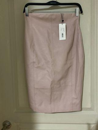 Sheike Hemisphere skirt