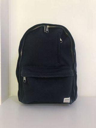 $49 Converse Remastered Essentials Backpack