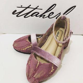 Shoes / Slipper