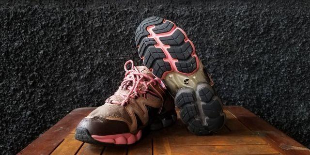 Original NEPA Hiking Shoes