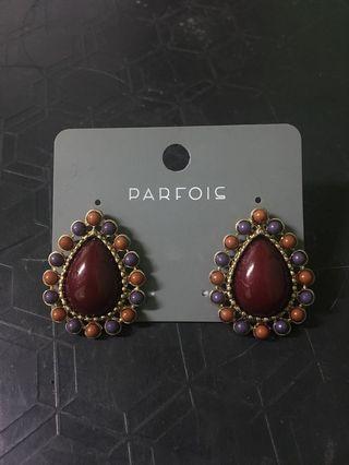 Parfois Earrings