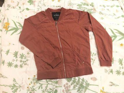 Cotton on Bomber Jacket for Girls