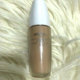 Elianto Oil Free Foundation
