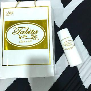 Tabita Exclusive Lotion