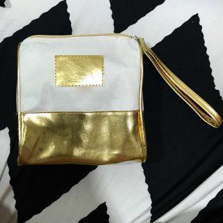 Tabita Exclusive Makeup Bag