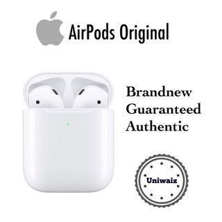 Apple AirPods Original Brandnew