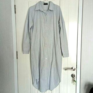 Tunik Oversize shirt Bangkok