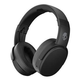 最高cp值全新美國原裝skullcandy hensh3(骷髏糖)藍芽耳罩耳機