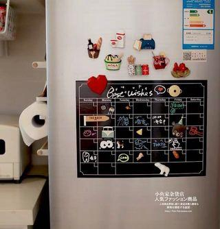 Magnetic writing board#SnapEndGame