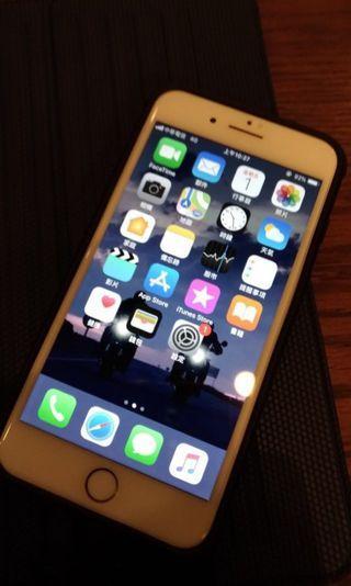 -可交換三星note9–  iphone 8 plus 256g 玫瑰金