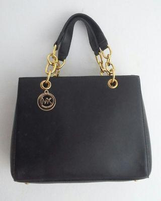 Michael Kors Bag Black NOT ORIGINAL