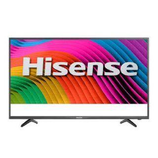 "NEW Hisense 49"" LED TV - 49N2173P (FREE SWIVEL WALL MOUNT!!)"