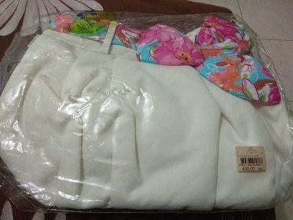 🚚 naraya sling bag