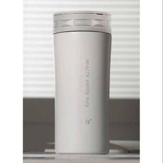 陶瓷杯 泡茶杯 骨瓷杯 水杯