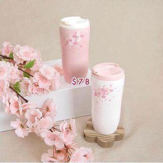 Korea Daiso 櫻花產品,代購