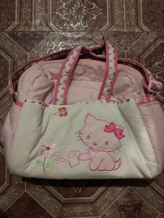 babies bag | Babies & Kids | Carousell Philippines