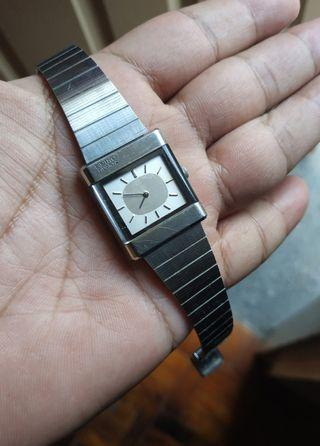 Preowned Seiko Watch
