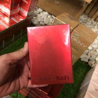 Girl's Perfume