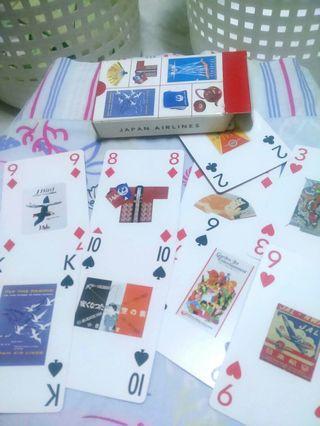 🚚 Japen🍶🃏撲克牌🃏