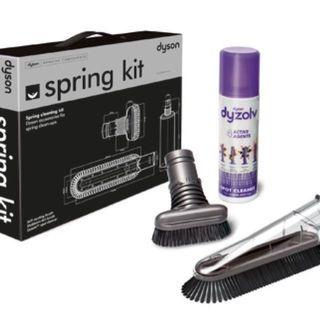 Dyson Accessories SPRING KIT