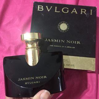 Bvlgari Jasmin Noir EDP AUTENTIC