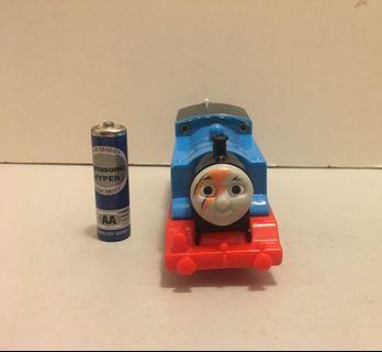 Thomas 火車頭 車仔