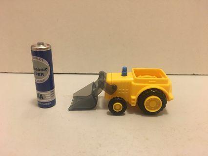 玩具車仔 鉛筆跑