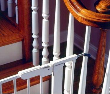 KidCo Y-spindle for baby gate
