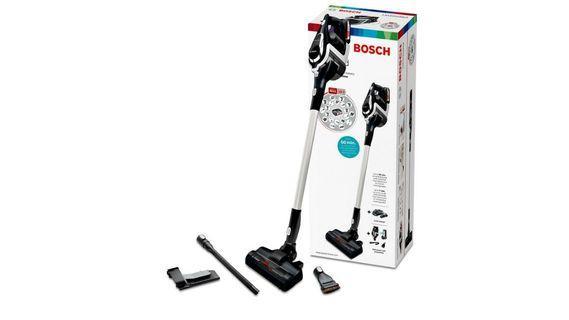 BNIB Bosch Cordless handstick vacuum cleaner BBS1114 ProSilence