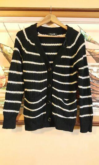 F21 Knit