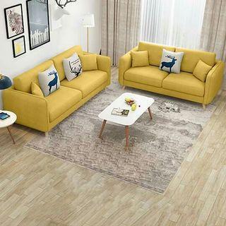 Marilyn Sofa Set 2+3 Seater