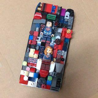 Lego vivo v7+ phone case