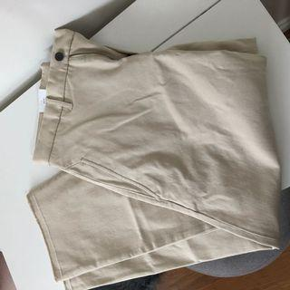 Barney Cools pants
