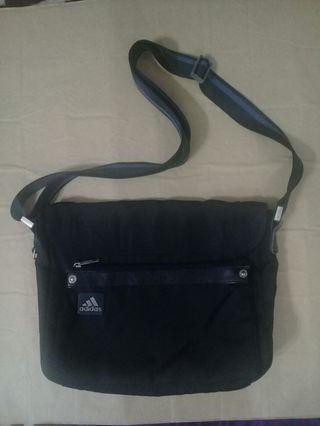 Adidas Sling Bag original