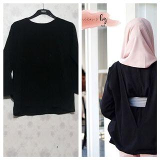 Blouse local.id