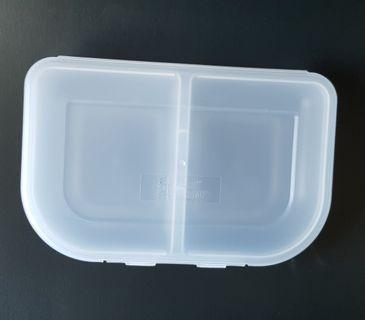 Lunch Box #EndgameYourExcess