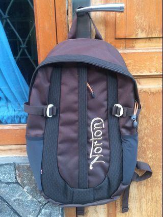 Norton Backpack
