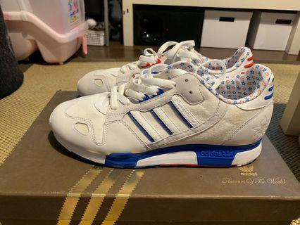 Adidas Classic Special Édition sneaker 特別版波鞋