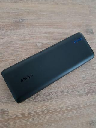 ANKER POWERCORE SPEED 20000PD