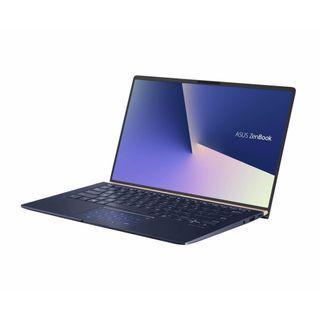 Asus UX433FN Zenbook
