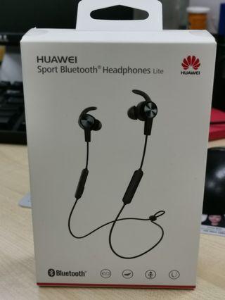 🚚 Huawei Bluetooth Headphones Lite