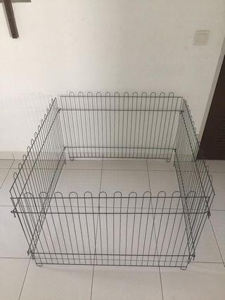 Dog / Cat Fencing