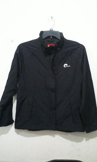 Jaket out door nepa for women size L