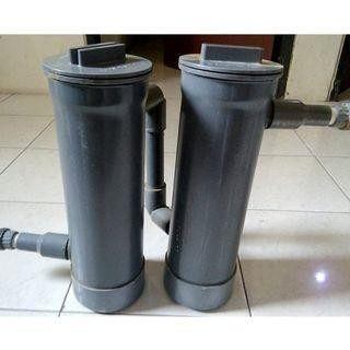 Filter Air HR Water Filter Pompa