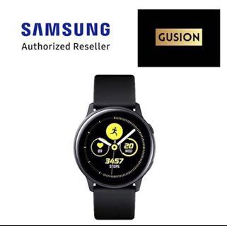 🚚 Samsung active watch / 42/46 mm