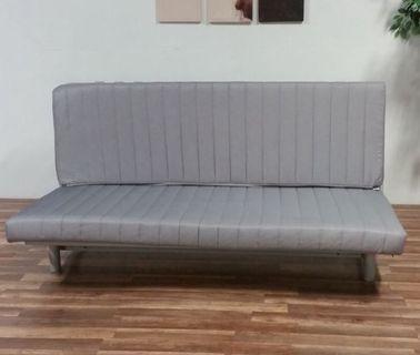 🚚 IKEA Sofa Bed - Queen Size