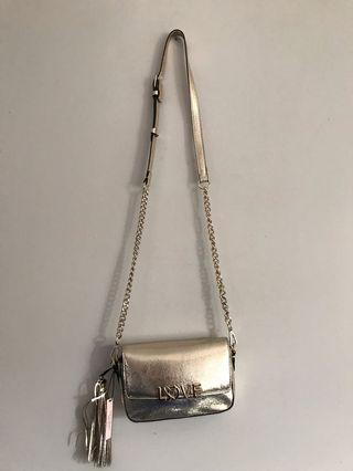 Victoria secret Crossbody bag