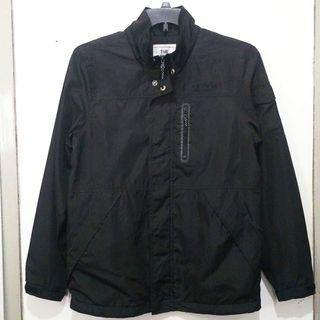 Jaket out door the genius size m