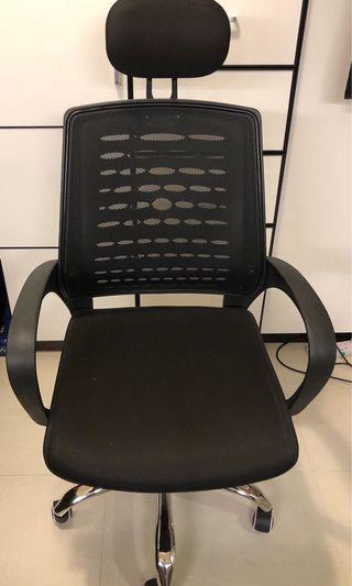 Office chair 辦公室電腦凳 電腦椅