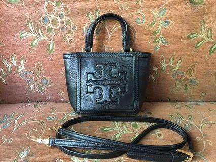TORY BURCH Bag 💯 authentic (preowned)